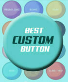 Instant Buttons