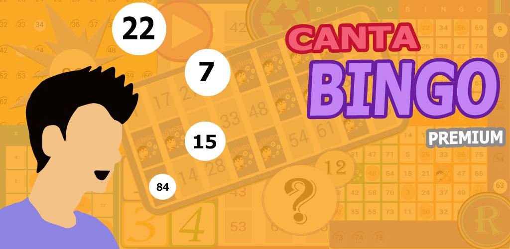 Canta Bingo Premium