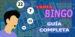 Complete Guide Canta Bingo