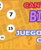 Bingo Shout Online